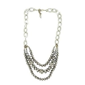 the Housewives Jewelry